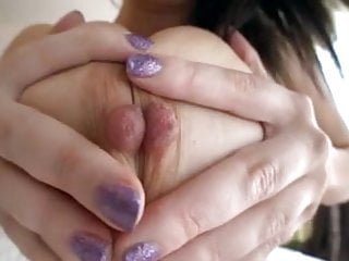 Busty PAWG Jayden Gets Her Pussy Pounded Deep