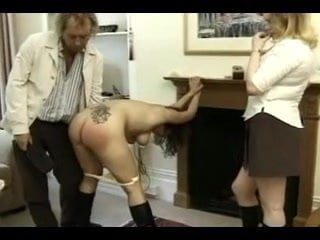 Free download & watch caned for the gallery xlx         porn movies