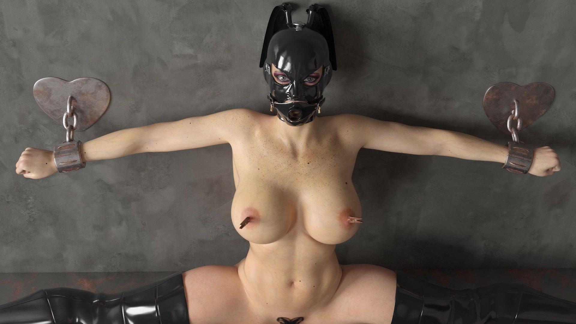 Porn bdsm hd