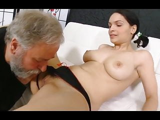 not my dad fucks my girlfriend 7