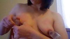 Harsh Tit Play