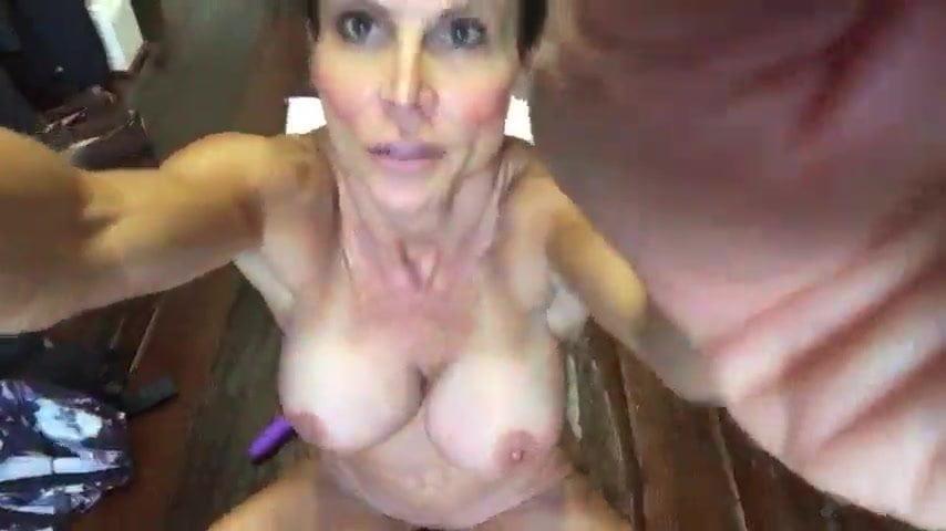 Molly c quinn naked