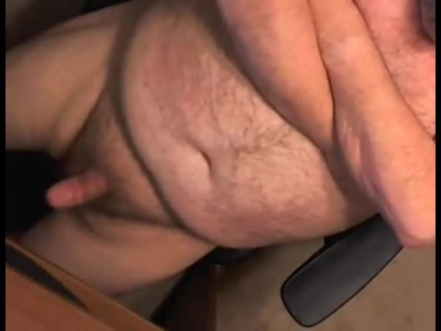 Nude gallery Maintaining erection after orgasm