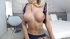 Mycamgirl 953