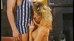 Hot Sexy Nude Girl Bj