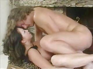 Bonne baise pour bonne salope