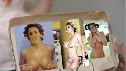 Jodi arias nude photo