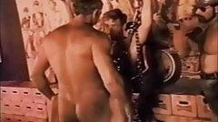 Top ασιατικό πορνό ιστοσελίδα