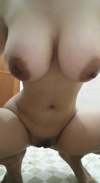 Bigtits Porn