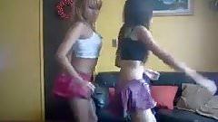 Brazilian teens 05