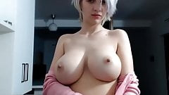 Round Tits - xHamster.com