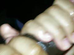 Sloppy Neck From Redbone