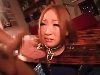 it's tough being a BDSM call girl