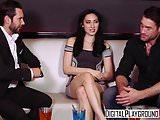 XXX Porn video - Infidelity Scene 5 - free porn videos in hi