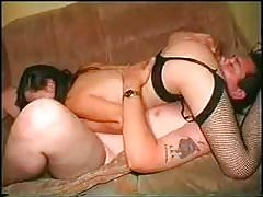 My cougar wife with younger man
