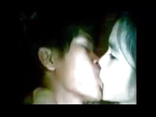 Download video bokep indonesia- abg kalsel Mp4 terbaru