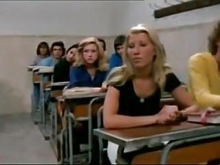 Download video bokep Adolescence Pervertie (1974) Mp4 terbaru