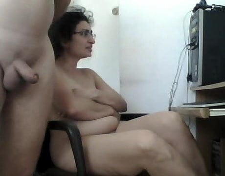 Nude Family Home: Free Tube Family Porn Video 56