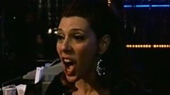 Marisa tomei naked with a dildo — 8
