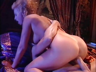Full Porn Film 80