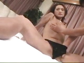 Japanese video 223 wife
