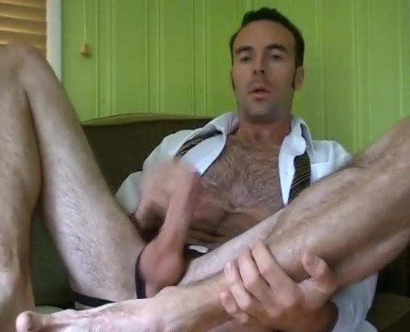 Biggest gay cock videos
