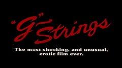 Trailer - G-strings (1984)