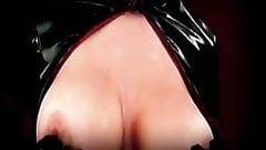 kim stephanie erotic joi