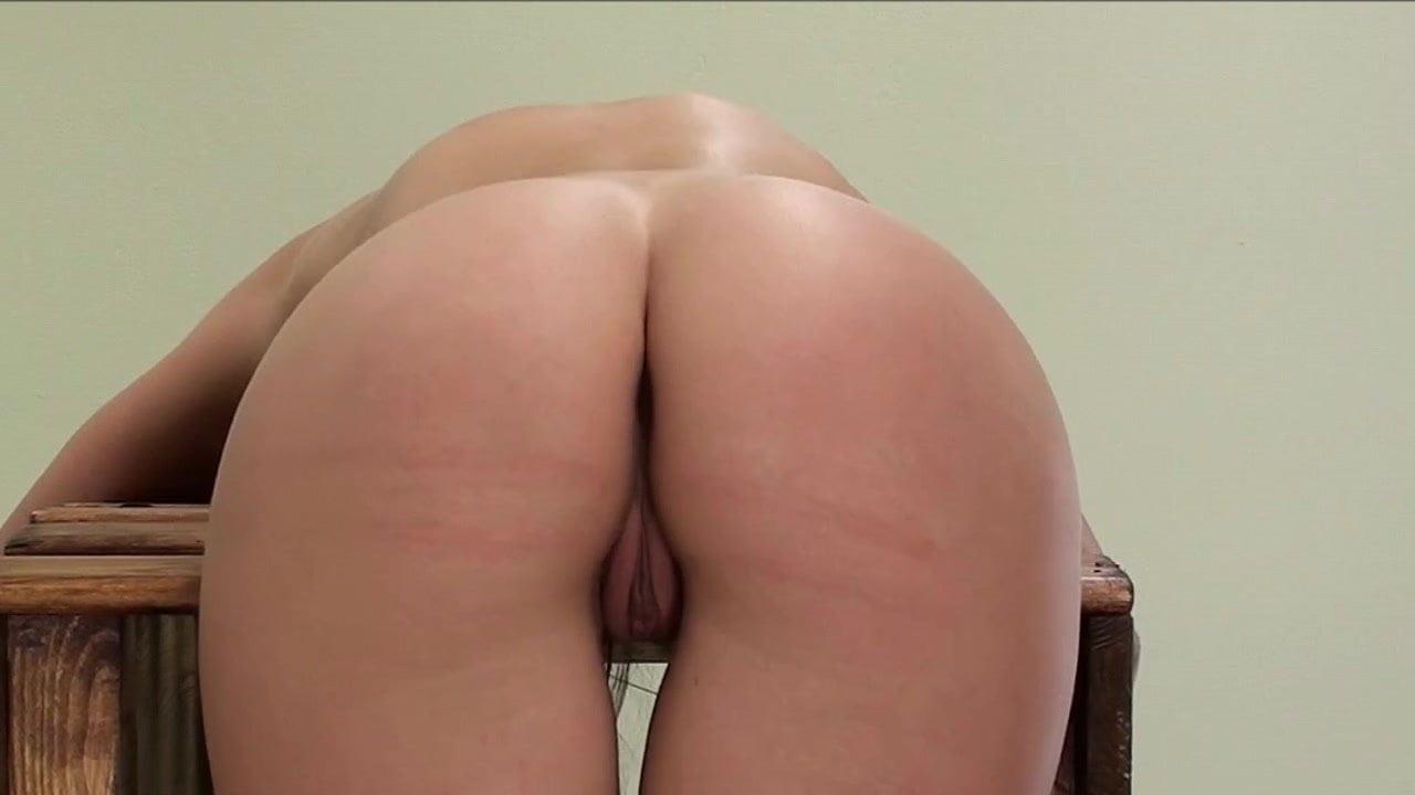 Lindsey loghan butt naked