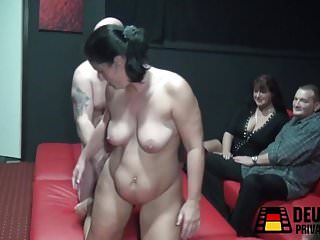 Amateur members club sex life real online assured, what was
