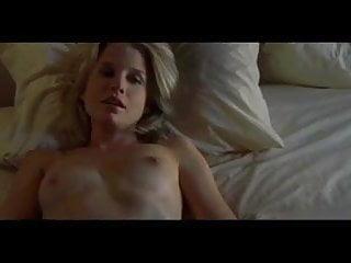 Ellen Woglom in Crash - 2