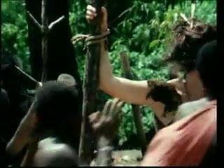 Tarzan kreskówki porno Nina Mercedez filmy porno