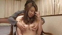 Yumi Kazama - 53 Beautiful Japanese PornStar