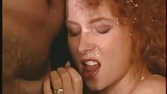 Jennifer  Bond Hardcore Compilation