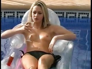 Jessica jane clement pussy