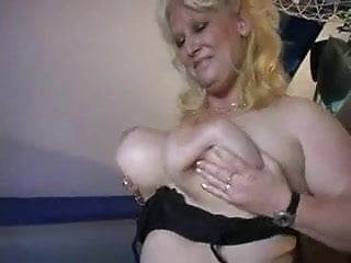 remarkable, Clip midget porn video agree, amusing