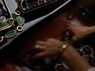 Lorraine Bracco undies
