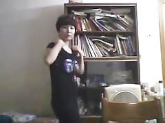 asian unsecured cam 10
