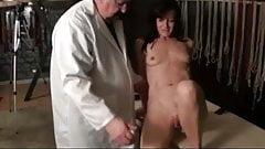 Best erotika women pic