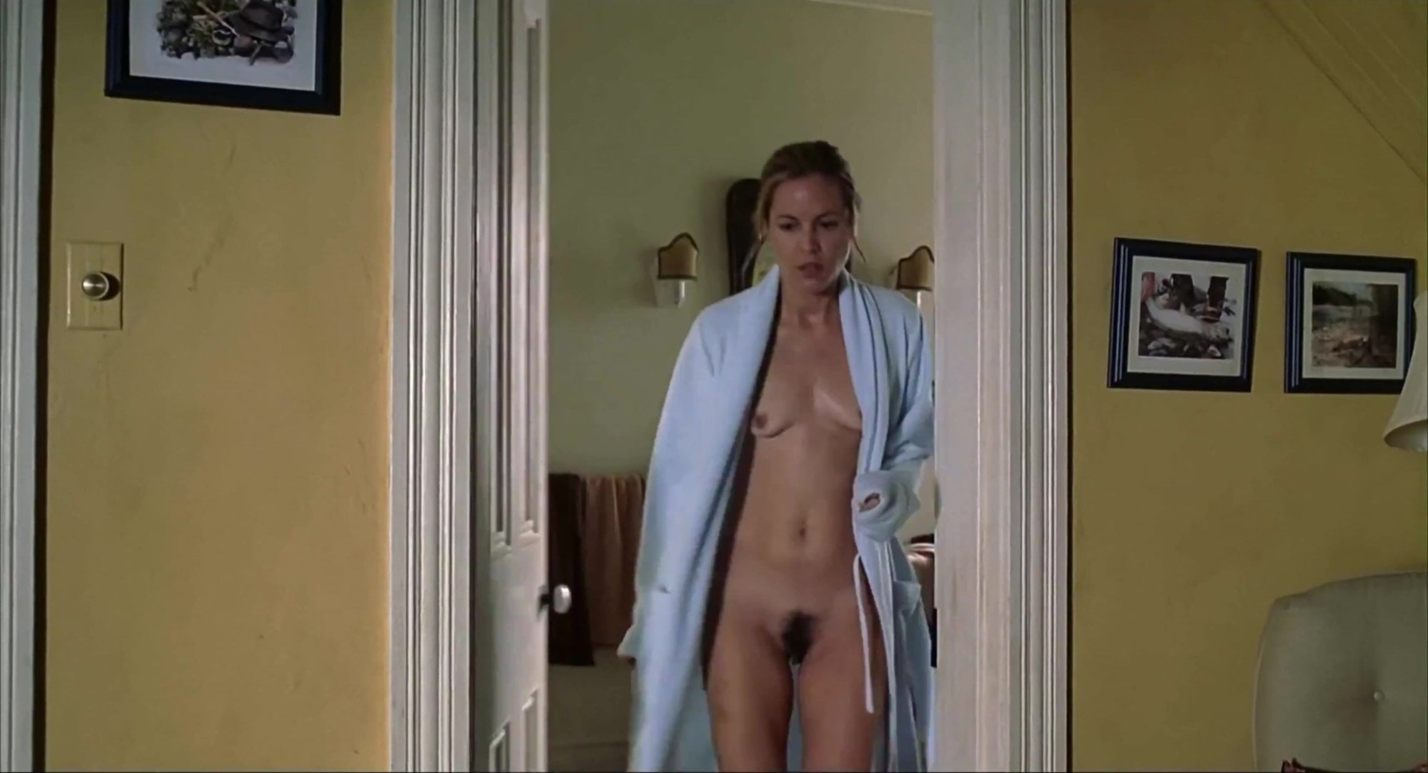 Maria Bello Full Frontal Nude, Free Nude On Youtube Hd Porn-6473