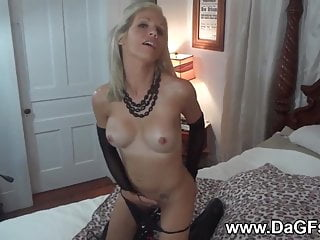 Download video bokep Emy Banks anally toyed and creampied Mp4 terbaru