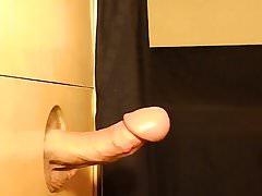 HM Gloryhole 1
