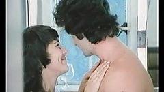The last tango in Acapulco - Quella viziosa di Susan