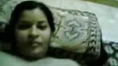 Xxx video saree caya blk