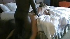 Baby Ruthie Iowa sex video