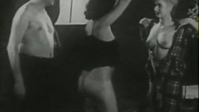 amateur stag films porn
