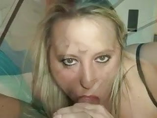 Nude blonde getting fucked - Blonde getting fucked