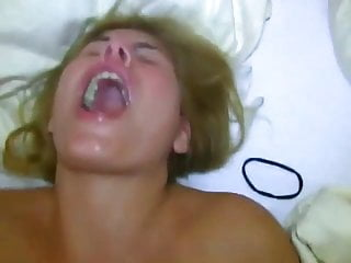 She Looks Great While Getting Ass Fucked