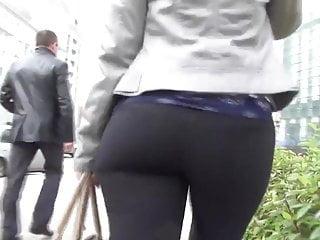 Good hips lady executive vpl