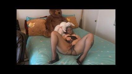Free bondage sex videos